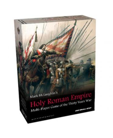 Holy Roman Empire (VO)