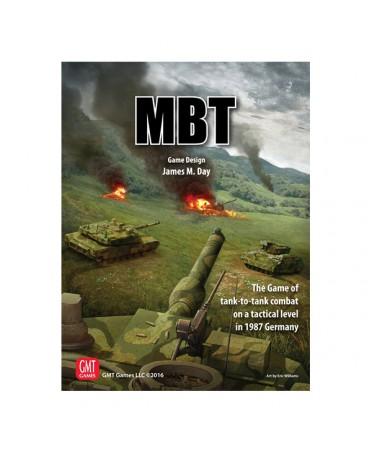 MBT (2016)