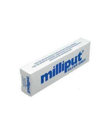 Milliput Gris (113g)