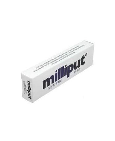 Milliput Superfine White (113g)