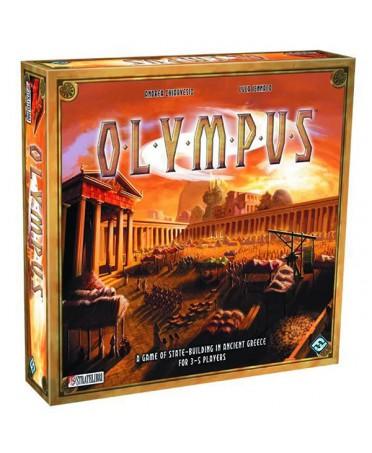 Olympus (vo)