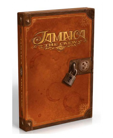 Jamaica-the-crew