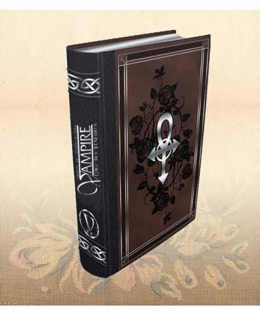 Vampire : L'Âge des Ténèbres: Edition Deluxe