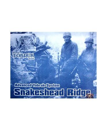ATS - Snakehead Ridge