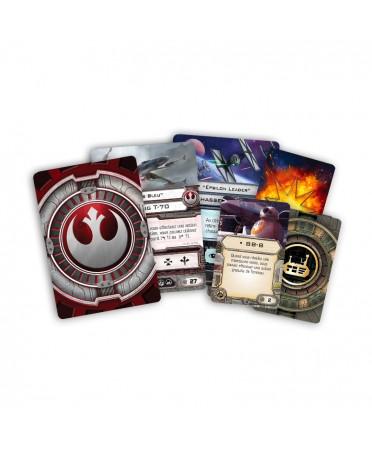 X-wing_le_reveil_de_la_force_cartes