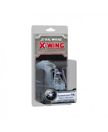 star_wars_x-wing_intercepteur_tie_boite