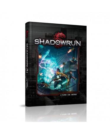 Shadowrun 5 photo
