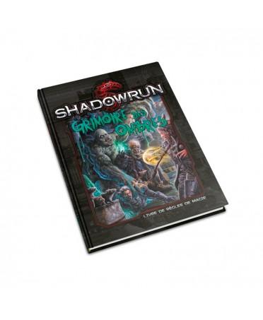 shadowrun_grimoire_des_ombres_photo