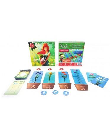 Jeux pour Noël pour enfants | Boutique Starplayer