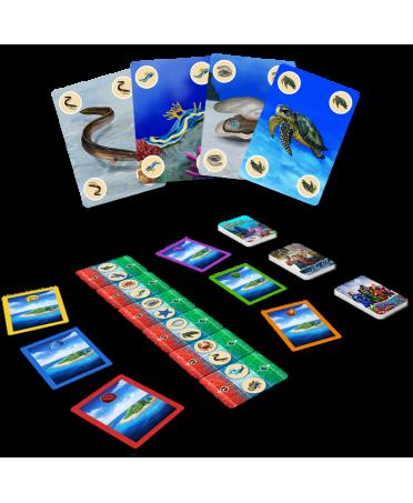 Mini Divercity | Magasin de Jeux de Société Starplayer