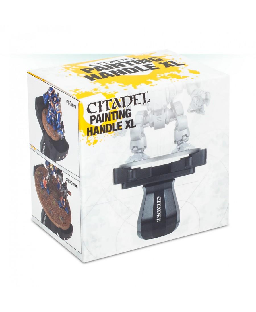 Modélisme : Citadel Painting Handle XL / Poignée de peinture | Boutique Starplayer