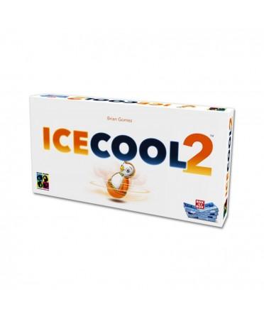 Ice Cool 2 | Jeu d'adresse | Boutique Starplayer