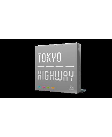 Tokyo Highway | Boutique Starplayer | Jeux de Société
