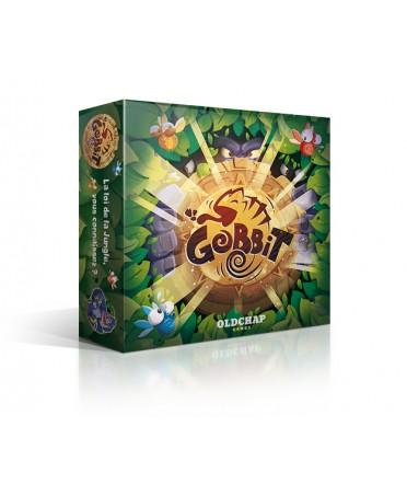 Gobbit 3 | Boutique Starplayer