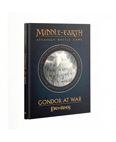 """Résultat de recherche d'images pour """"Gondor at war"""""""
