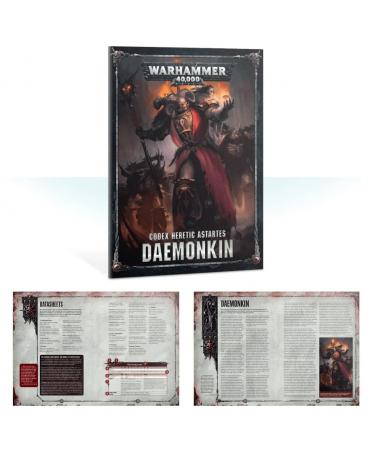 Warhammer 40 000 : Ombrelance (Shadowspear) | Boutique Starplayer | Jeu de Figurines