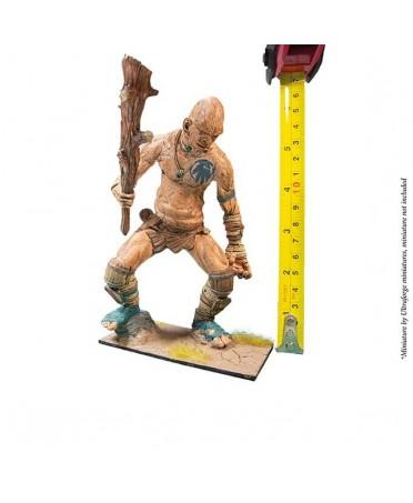 Army Painter : Rangefinder Tape Measure | Boutique Starplayer | Jeu de Figurines | Accessoires