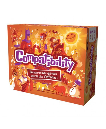 Compatibility (edition 2016)