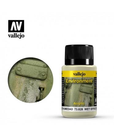 Vallejo Weathering Effects : Humidité   Boutique Starplayer   Peinture & Modélisme
