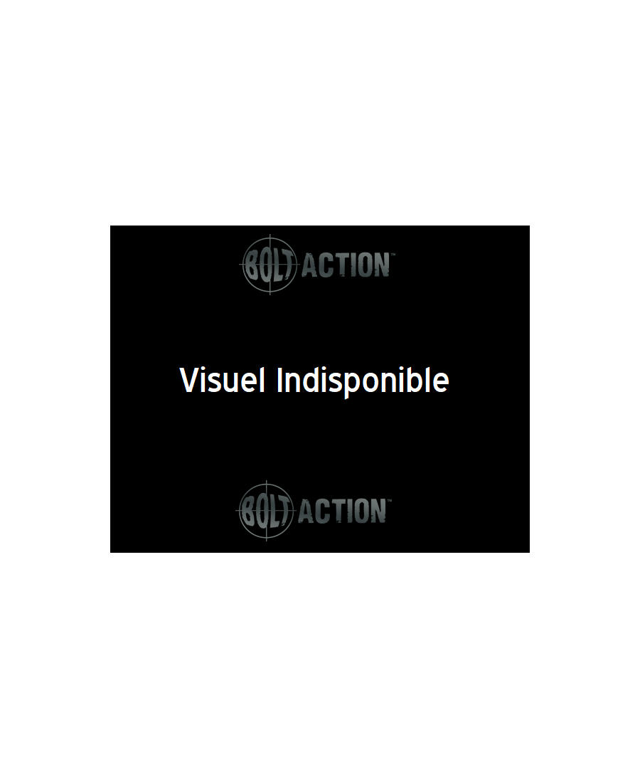 Bolt Action : Pack de Dés 6 des Allemands (Balkenkreuz) | Starplayer