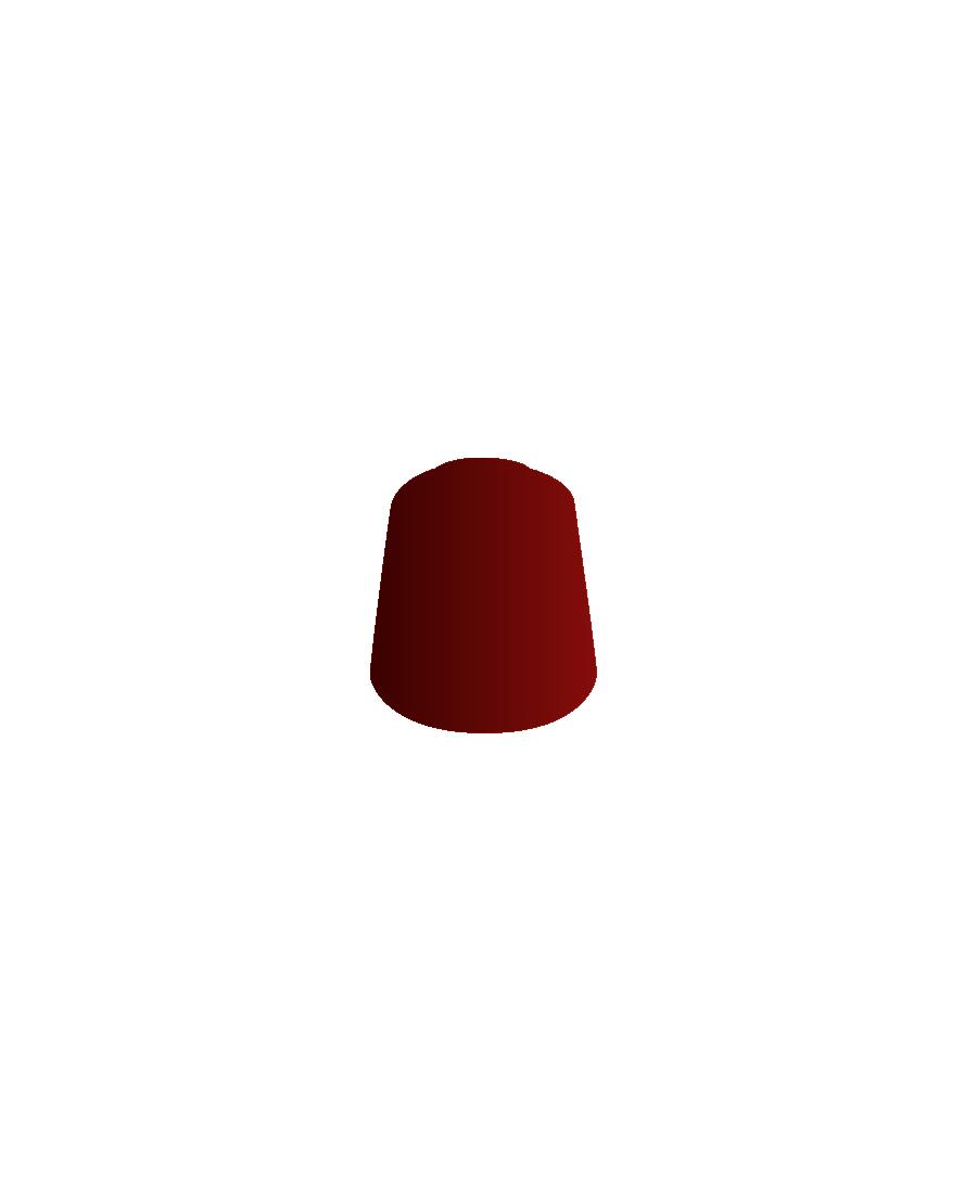 Citadel Contrast : Flesh Tearers Red (18ml) | Boutique Starplayer | Peinture & Modélisme