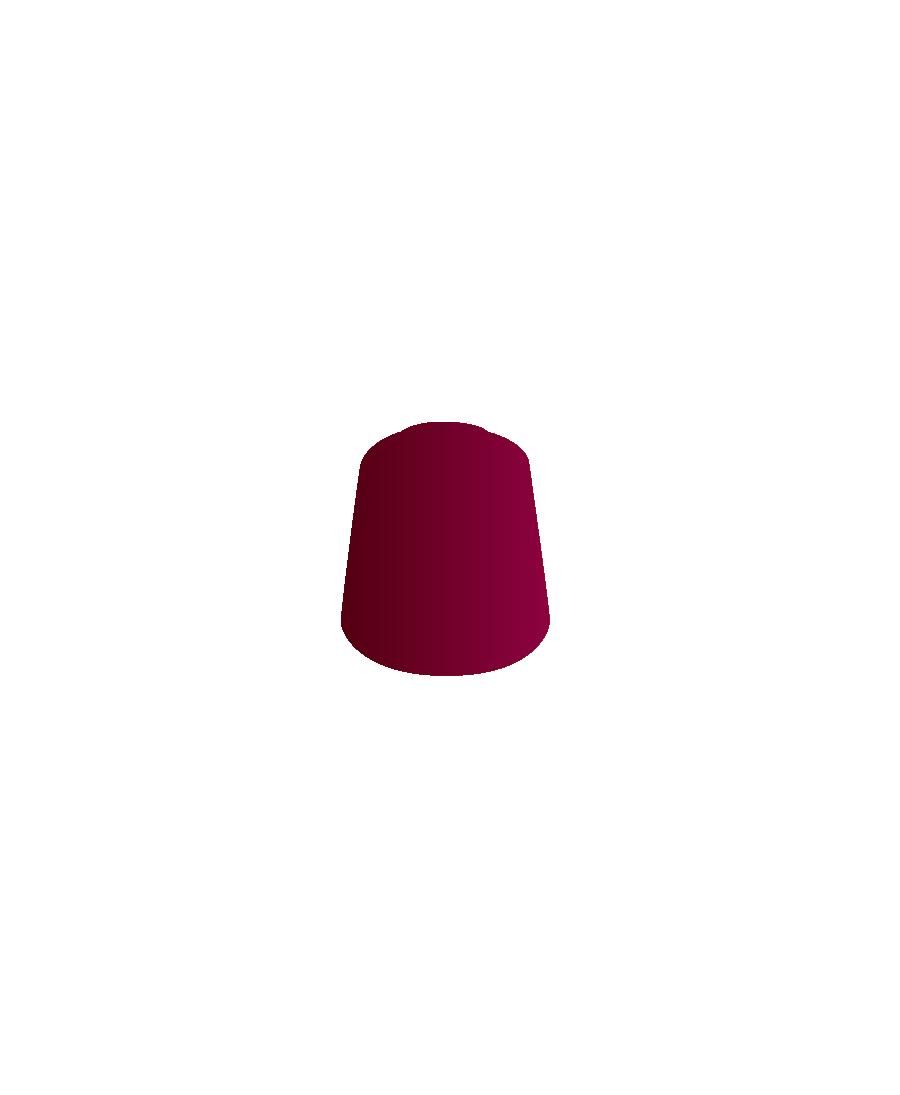 Citadel Contrast : Volupus Pink (18ml)   Boutique Starplayer   Peinture & Modélisme