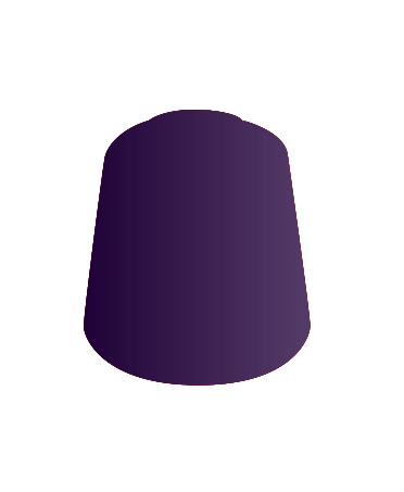 Citadel Contrast : Shyish Purple (18ml) | Boutique Starplayer | Peinture & Modélisme