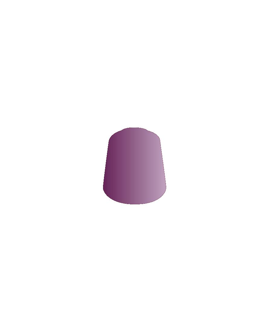 Citadel Contrast : Magos Purple (18ml)   Boutique Starplayer   Peinture & Modélisme