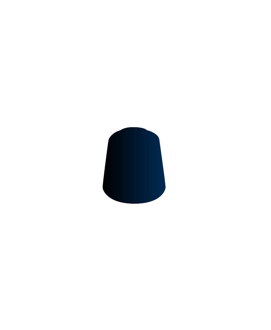 Citadel Contrast : Leviadon Blue (18ml) | Boutique Starplayer | Peinture & Modélisme