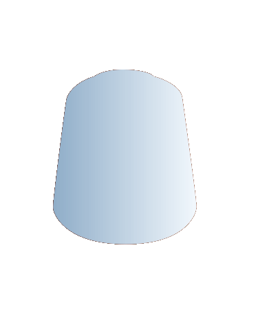 Citadel Contrast : Apothecary White (18ml) | Boutique Starplayer | Peinture & Modélisme