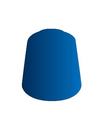 Citadel Contrast : Talassar Blue (18ml) | Boutique Starplayer | Peinture & Modélisme