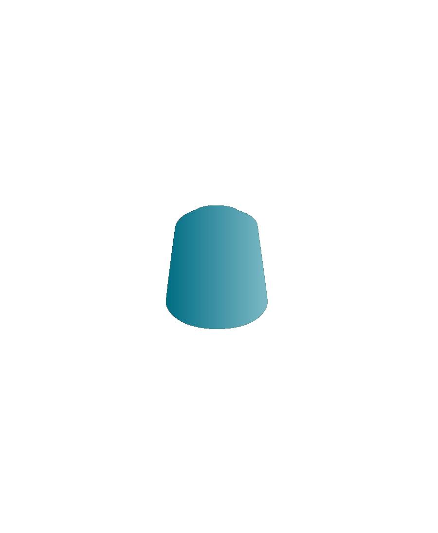 Citadel Contrast : Aethermatic Blue (18ml) | Boutique Starplayer | Peinture & Modélisme