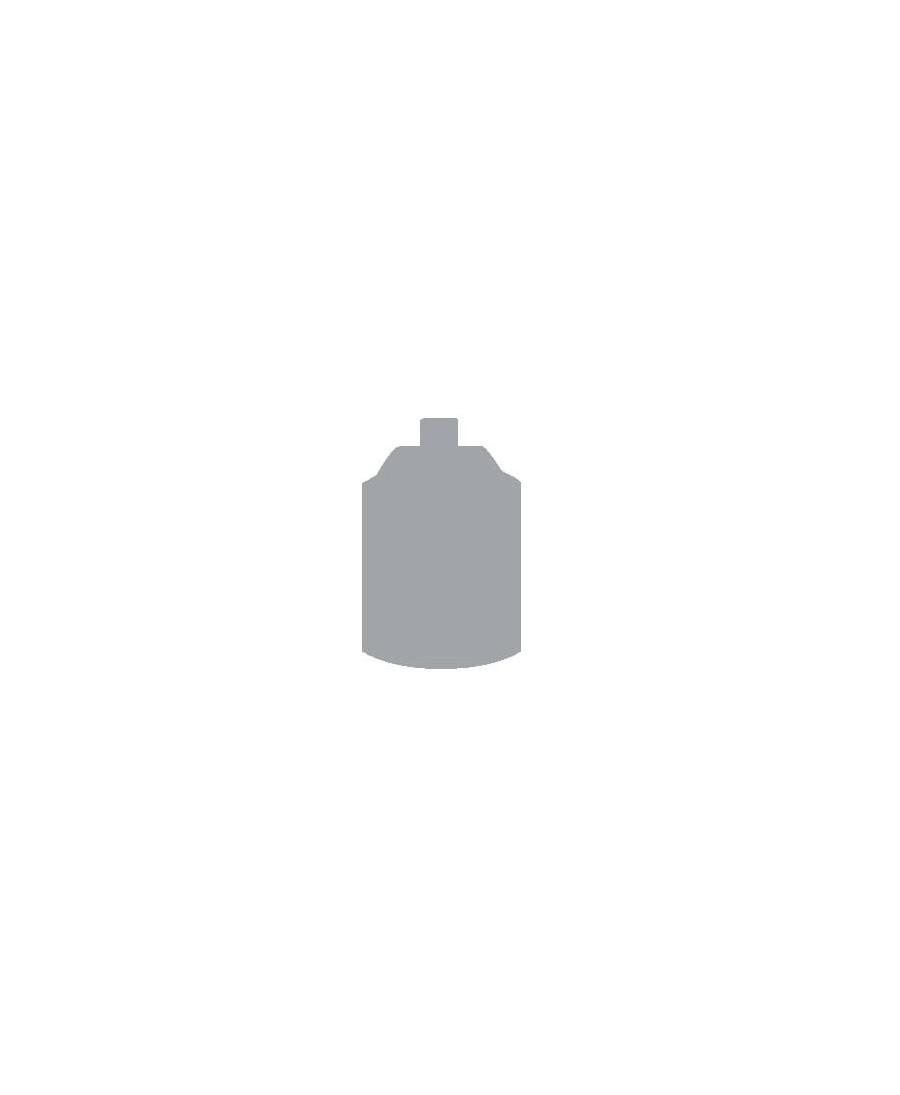 Citadel : Sous-Couche Grey Seer (400ml)   Boutique Starplayer   Peinture & Modélisme