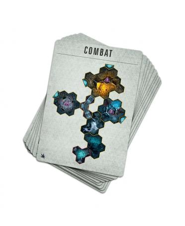 Blackstone Fortress : Traitor Command | Boutique Starplayer  | Jeu de Figurines