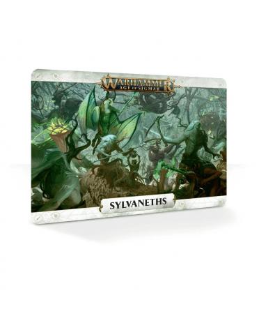 Sylvaneth : Warscroll Cards | Boutique Starplayer | Jeu de Figurines