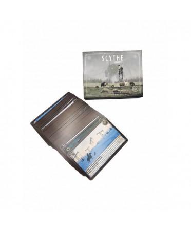Scythe : Rencontres | Boutique Starplayer | Jeu de Société
