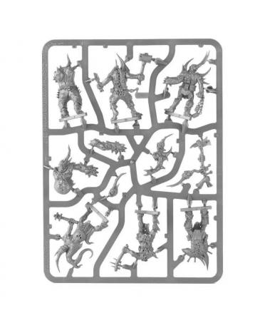 Blackstone Fortress : Pas de Répit (VF - 2020) | Boutique Starplayer | Jeu de Figurines