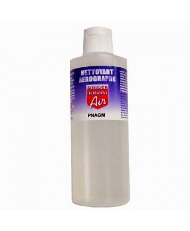 Nettoyant Aérographe (200 ml)