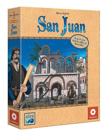 San Juan (vf)