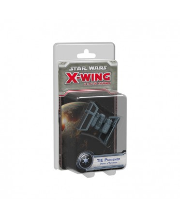 X-wing_tie_punisher_extension_boite
