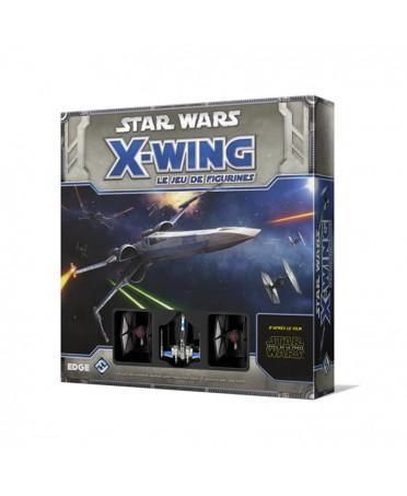 X-wing_le_reveil_de_la_force_boite