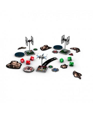 X-wing_le_reveil_de_la_force_layout