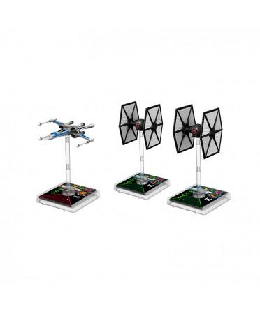 X-wing_le_reveil_de_la_force_figurines