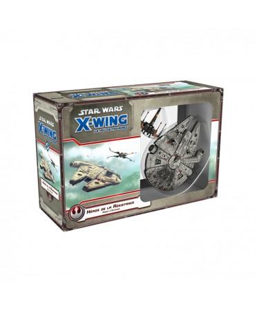 X-wing_heros_de_la_resistance_boite