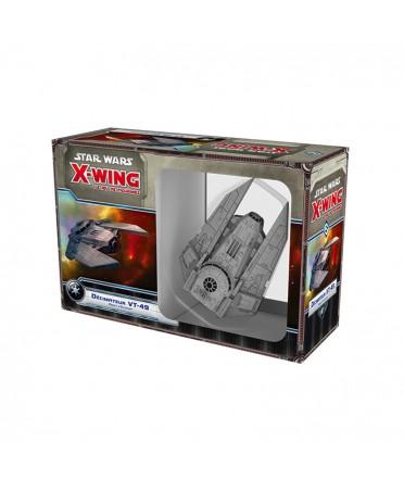 x-wing_extension_decimateur_vt-49_boite
