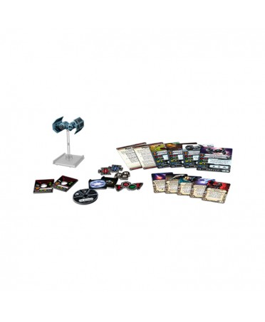star_wars_x-wing_bombardier_tie_layout