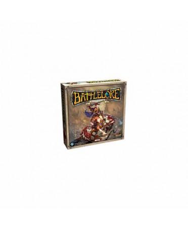 BattleLore 2ème Edition (VF)