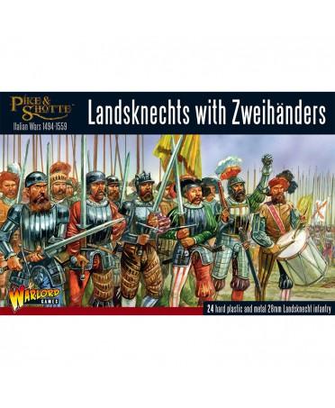 landsknechts_with_zweihanders_boite