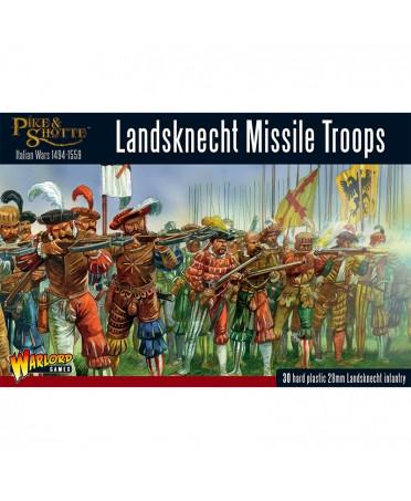 landsknecht_missile_troops_boite