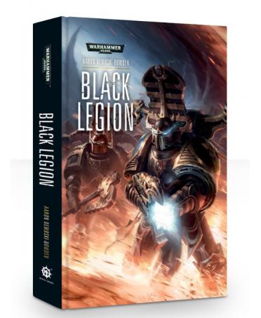 La Légion Noire (n°2)